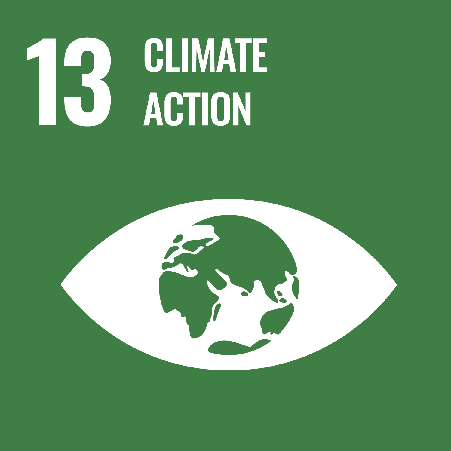 Climate Action Mining Sales Contributing to the United Nations Sustainable Development Goals